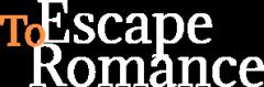 Escapetoromance.com